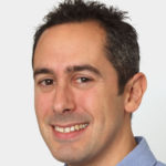 Roberto Ruju, Google Director Programmatic Solutions EMEA